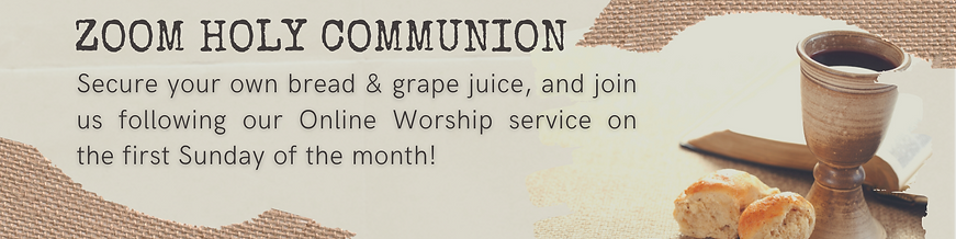 Banner Welcome to BUMC Communion.png