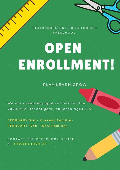 2020 Open Enrollment.png