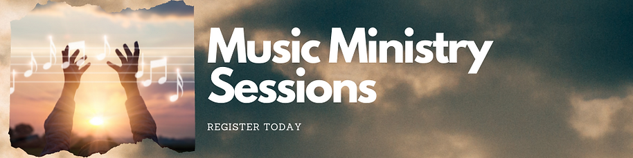 Music Ministry Sessions Banner.png