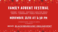 Family Advent Festival-2.jpg
