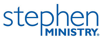 StephenMinistry_alternate_logo_blue.jpg