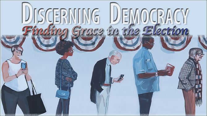 YT FINAL Discerning Democracy Graphic.pn