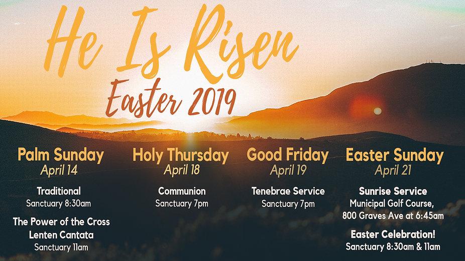 Easter 2019 Church St_0,75x.jpg