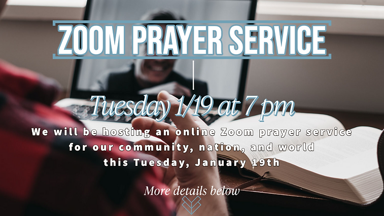 Zoom Prayer service (1).png