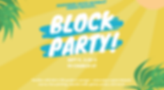 Block Party! Slides.png