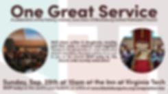 BUMC One Great Service Slide.jpg