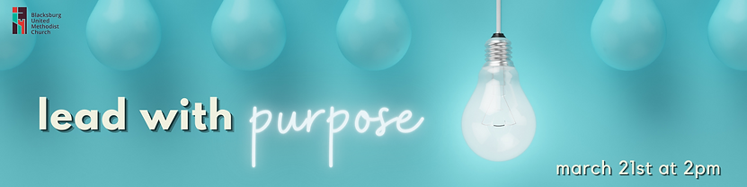 lead with purpose banner.png