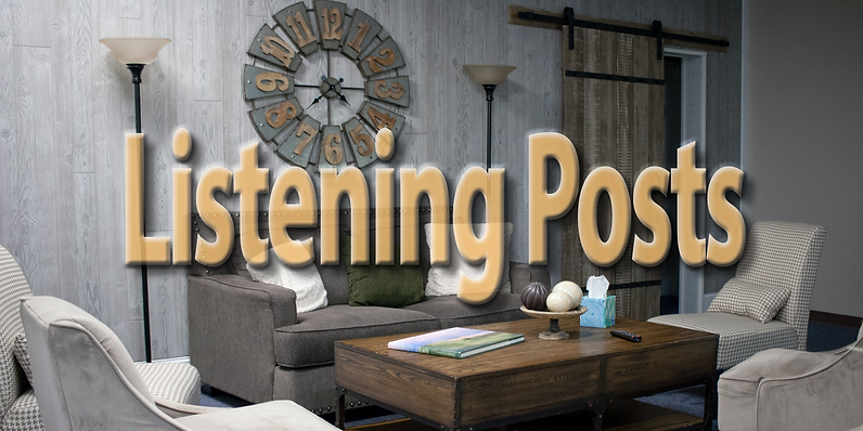 Listening Post Copy 3.png