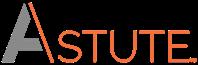 Astute logo.png