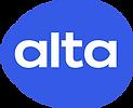 alta_logo_symbol_rgb_pos.png