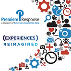 PR EXP RE Logo.png