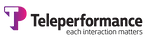 TP-Main-Logo-tagline-color.png