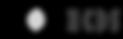 NCDS_logo_black.png