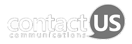 contactus logo white.png