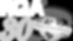 RQA_logo-web-Anniv.png