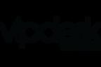 VIPdeskConnect-Logo-black.png