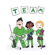 TeamSignPlayers.jpg