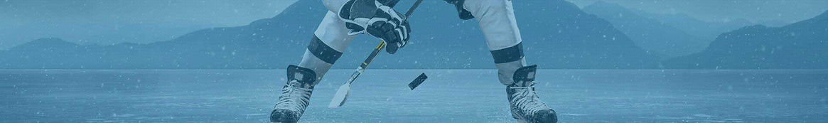 ice-hockey-banner.jpg