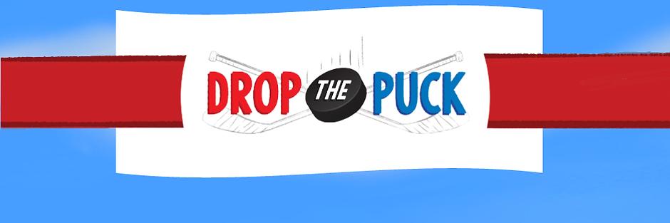 drop-the-puck-header.png