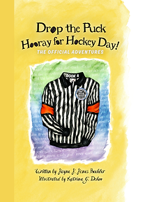 Hooray for Hockey Day Cover.png