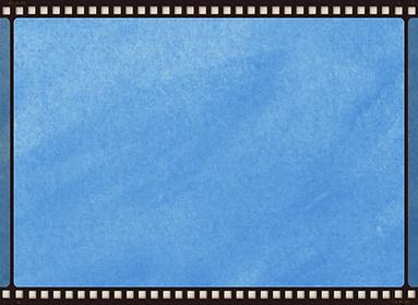 Edited Image 2015-12-6-22:57:17
