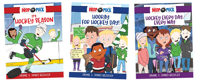 drop-the-puck-book-series.png