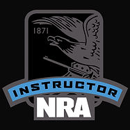 NRA INSTRUCTOR ST PETE TAMPA CLEARWATER