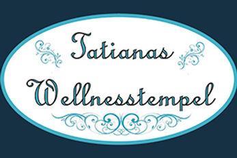 Tatianas Wellnesstempel