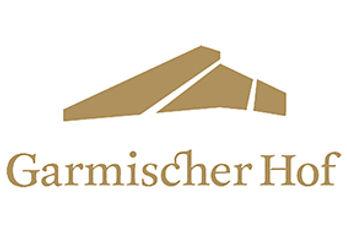 Garmischer Hof