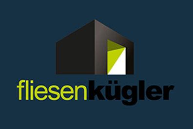 Fliesen Kügler City Showroom München