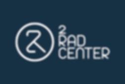 2 Rad Center