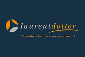 Laurent Dotter