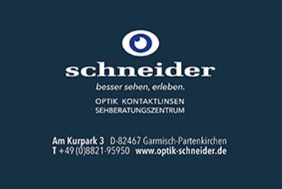 Optik Schneider GmbH