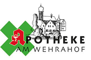 Apotheke am Wehrahof