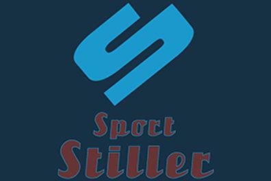 Sport Stiller - Filiale