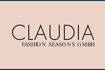 Claudia Fashion Seasons