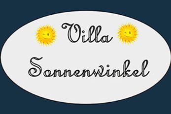 Villa Sonnenwinkel