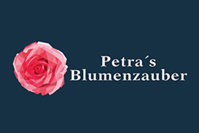 Petra's Blumenzauber