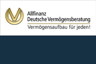 Agentur für Allfinanz