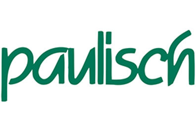 Fritz Paulisch GmbH