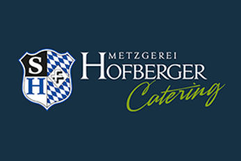 Metzgerei & Partyservice Hofberger