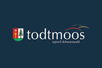 Gemeindeverwaltung Todtmoos
