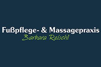 Fußpflege -& Massagepraxis