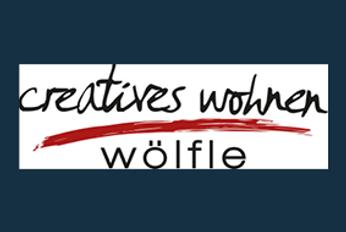 creatives wohnen wölfle