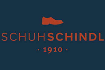 Schuhschindl
