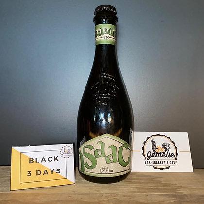 Birra Baladin - Isaac