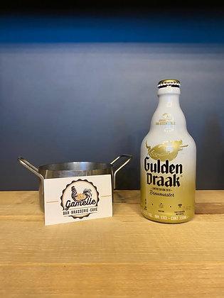 Gulden Draak - Brewmaster