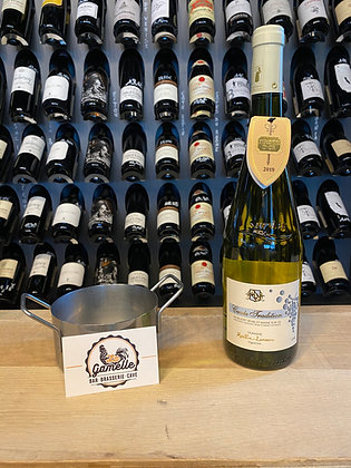 """Muscadet """"Cuvée Tradition"""""""