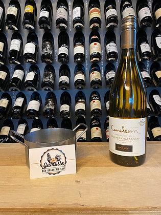Cameleon Chardonnay