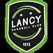 Lancy2.png